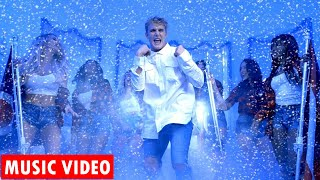 Jake Paul - It's Christmas Day Bro (feat. Jerry Purpdrank, Nick Crompton, Chanthony, Erika Costell)