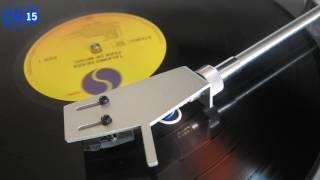Talking Heads | Life During Wartime [Vinyl]