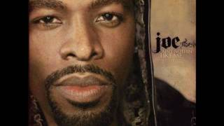 Joe - If I Was Your Man