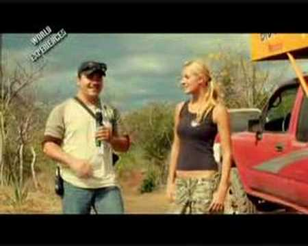 World Experiences, Nicaragua,Big Foot Adventures, Cerro Negro