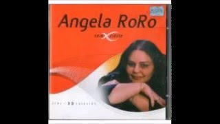 Angela Ro Ro - Amanhã