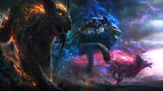 Believer - Choir Version [Imagine Dragons] (Epic Orchestral Music)