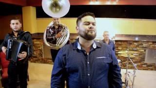 """Nuevo Komando ft Jesus Chaparro """"Regreso CARO QUINTERO"""" (Video Promocional)"""