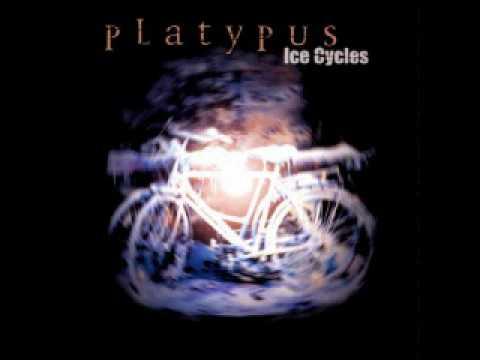 25 de Platypus Letra y Video
