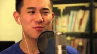 Just a Dream Remix Cover Nelly)   Jason Chen   Joseph Vincent   YouTube