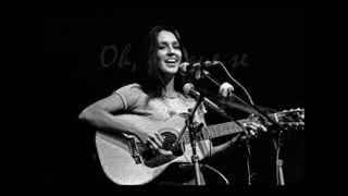 Te Ador - Joan Baez