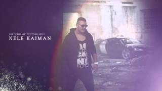 Tanja Savic feat.Darko Lazic - Ti si ta -Official -Teaser 2014