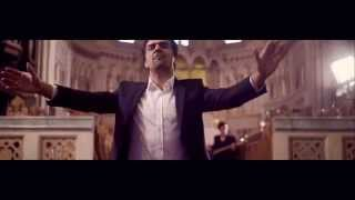 """Mazgani - Lifeboat """"To Love Somebody"""" (Official Video)"""