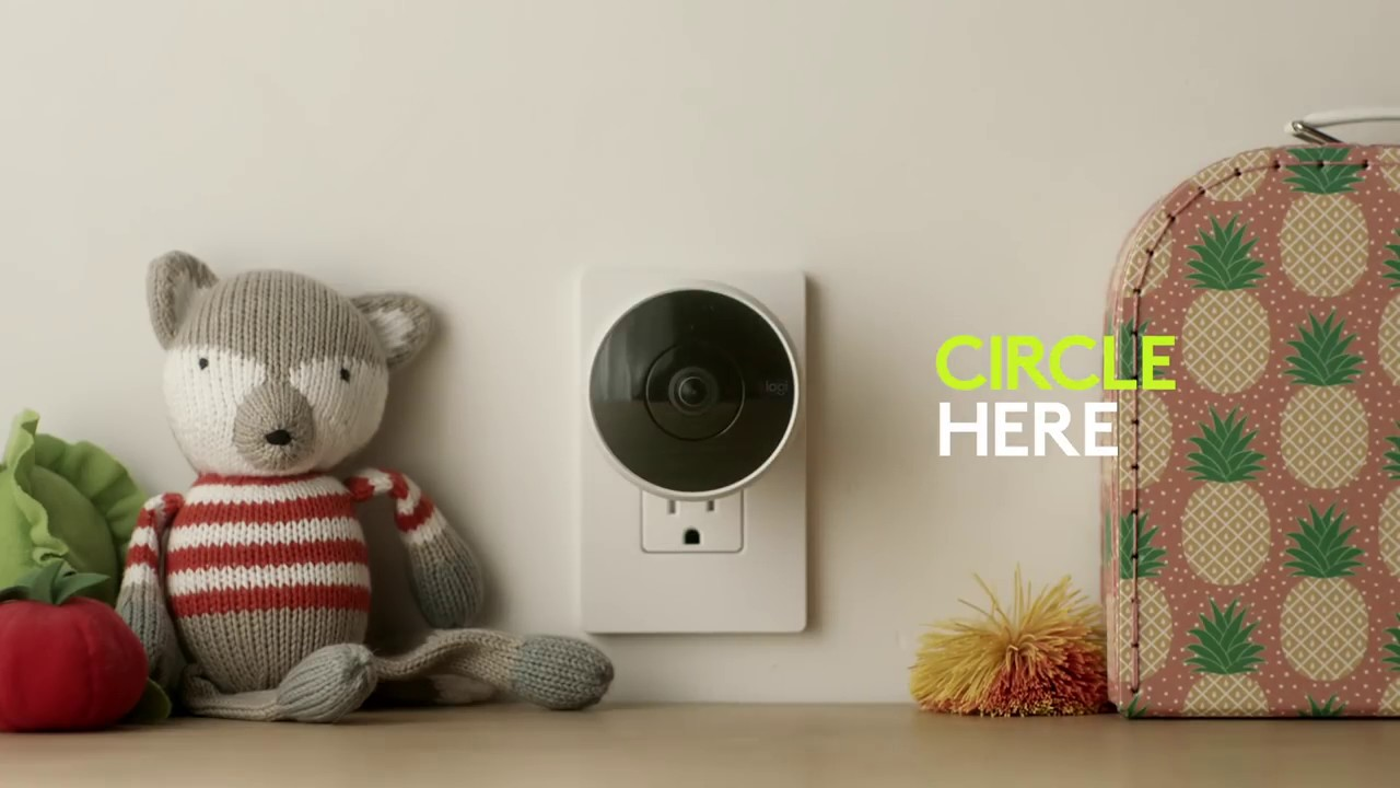 Home Monitoring System Senoia GA