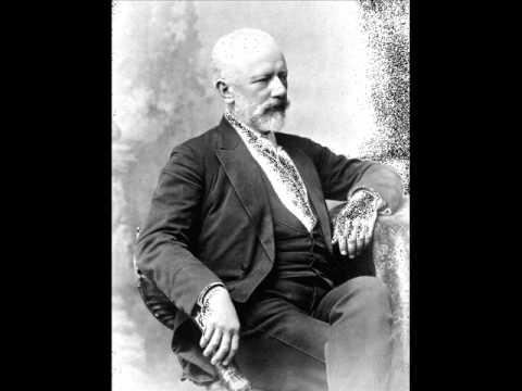 pyotr-ilyich-tchaikovsky-swan-lake-01-introduction-dumbwaiters