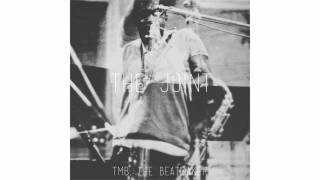 The Joint - TMB the beatmaker (Woodie Smalls - Neighbourhood Dreams instrumental)