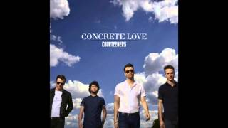 Courteeners - Hometwn One