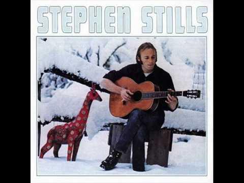 stephen-stills-love-the-one-youre-with-michele-passavanti