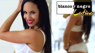 Manuel2Santos - Nena  (Prod. Javier Declara) Official Video 4K