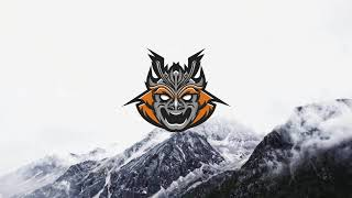 Nakuu - Hell Naw (Prod. Dee B)