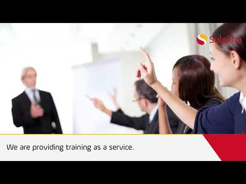 ServiceNow Training in Chennai, Classes, Courses, Institutes