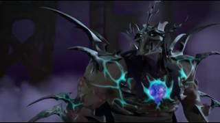 Tmnt 2012 new clip