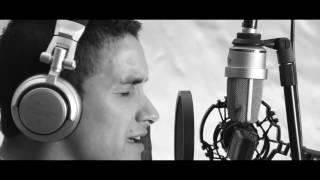 El Super Hobby ft. Chacho Ramos - Momento Mágico
