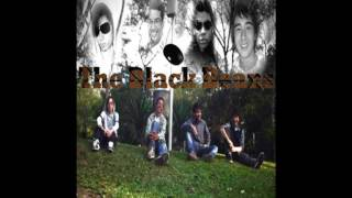 "The Black Beans: Shalala Lala (Male Version) Cover - Vengaboys ""Fornari: Talent Show"""