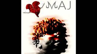 MAJ - the Heartbreak INSTRUMENTAL (prod. Yung NMI)