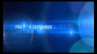 Se Viasat Film kvit-og-frit 7-9 September