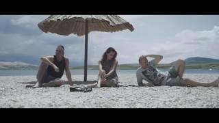 Desperado - Ölelj át (feat. Cozombolis)