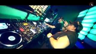 MUSIC NIGHT - Klub Pomarańcza Katowice - MR. X AFRIKA ISLAM & MR.Y WESTBAM