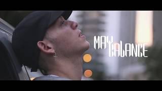 MayBalance - Piensas en Mi (VIDEO OFICIAL)
