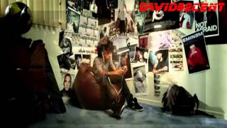 50 Cent ft. Eminem & 2pac - Financial Freedom [ DjDavid92Cent Remix ]