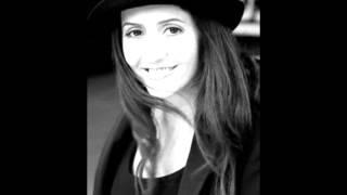 Aynur Haşhaş ~ Ben onu sevmişem