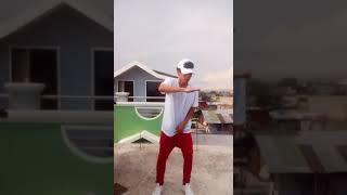 MAHIRAP NA - Kakaiboys ( ex battalion ) Dance challenge