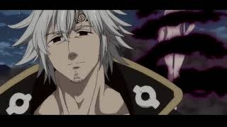 Meliodas's Death Amv-Tell Me Why Im Waiting Shiloh