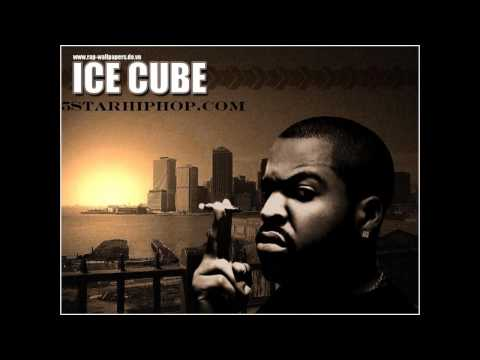 ice-cube-why-we-thugs-hd-dirty-lyrics-mr1997gangster
