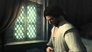 Assassin's Creed Brotherhood: Monteriggioni, Caterina Sforza