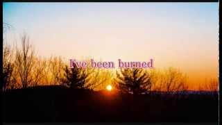 Rihanna - Towards The Sun - Lyrics