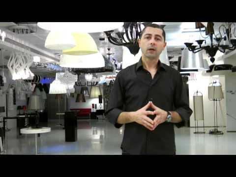 סרטון: תאורת התמצאות: מה זה ומה הצורך בה?