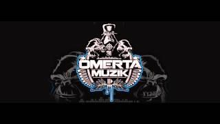 Omerta muzik - Selas feat Melan. Vie sans strass
