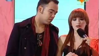 TOP + Entrevista Amor Electro