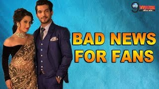 ISHQ MEIN MARJAWAN    A VERY BAD NEWS FOR DEEP-AROHI FANS    LATEST UPDATE    UPCOMING TRACK