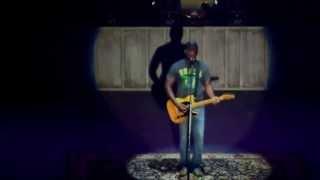 Hootie & the Blowfish - I Will Wait - Charleston, SC 8/23/13