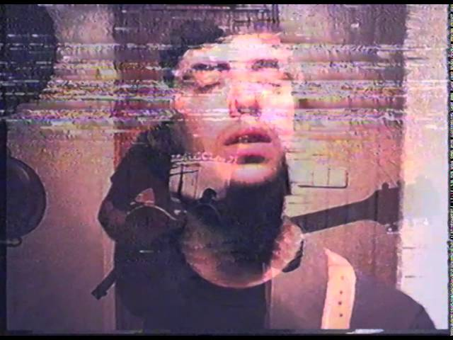 Videoclip de Futuro Terror.