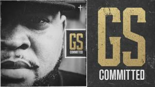 GS - I Pray Feat. Germaine Martel & Mission