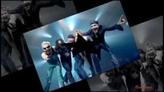 10 Light Years Away - Scorpions