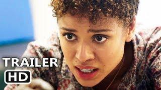 FARMING Official Trailer (2019) Kate Beckinsale, Gugu Mbatha-Raw Movie HD
