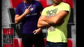 K Fly   Low K ft  Kyra   Mein Herz   YouTube
