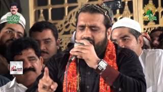 SALAM (RIM JIM RIM JIM) - IN WAJAD QARI SHAHID MEHMOOD QADRI - OFFICIAL HD VIDEO - HI-TECH ISLAMIC width=
