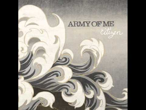 army-of-me-going-through-changes-lyrics-in-description-cc-groterood12