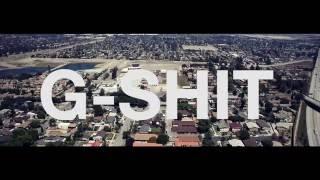 G-Shit - Kofi