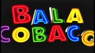 """Trilha sonora de abertura da novela """"Balacobaco"""" (2012)"""