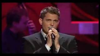 Michael Buble - Fever